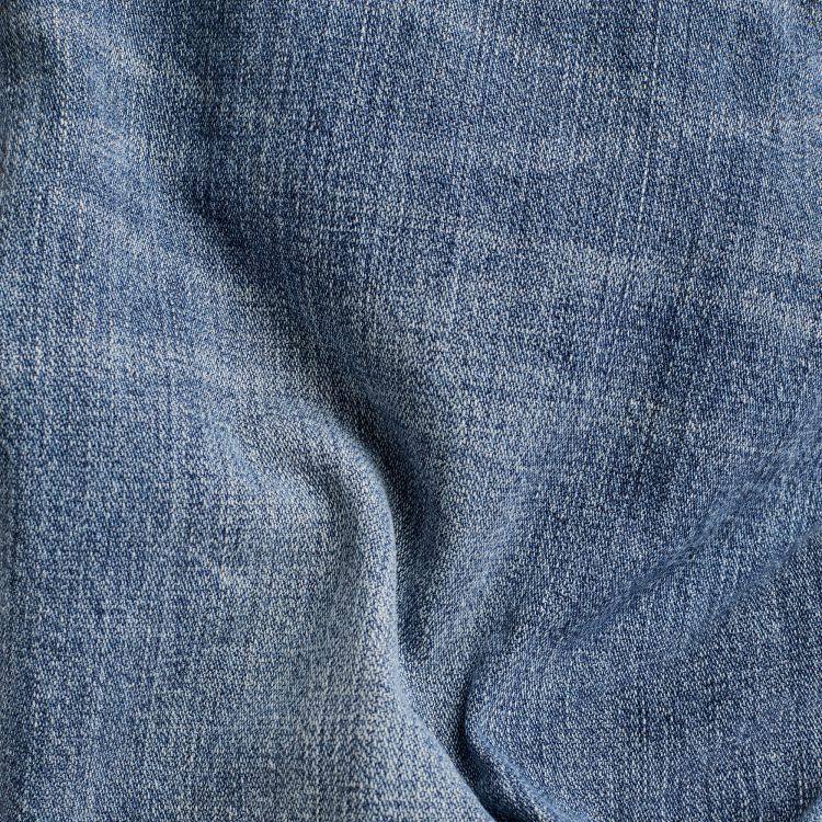 Ανδρικό παντελόνι G-Star Grip 3D Relaxed Tapered Jeans   Αυθεντικό 5