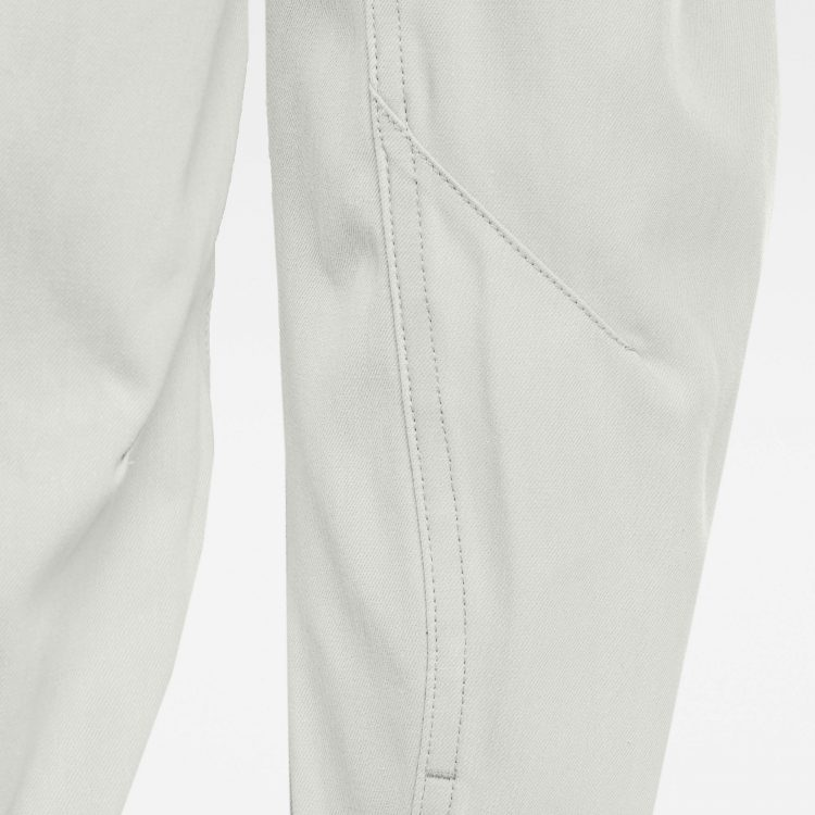 Γυναικείο παντελόνι G-Star GSRR Arc 3D Mid Boyfriend Jeans | Αυθεντικό 5