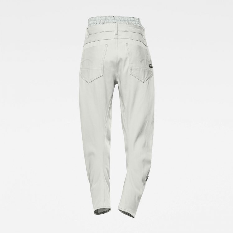 Γυναικείο παντελόνι G-Star GSRR Arc 3D Mid Boyfriend Jeans | Αυθεντικό 2