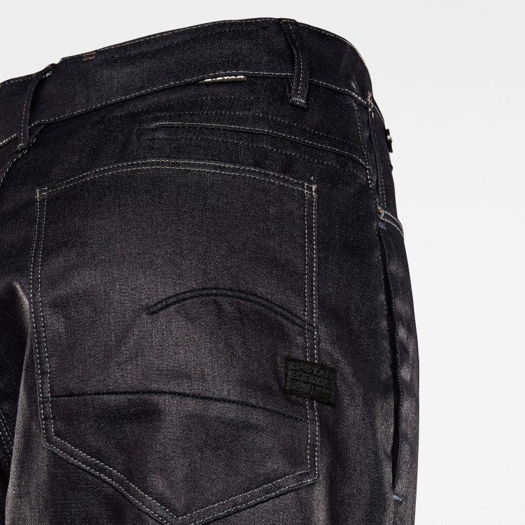Γυναικείο παντελόνι G-Star GSRR C-Staq 3D Boyfriend Crop Jeans   Αυθεντικό 5