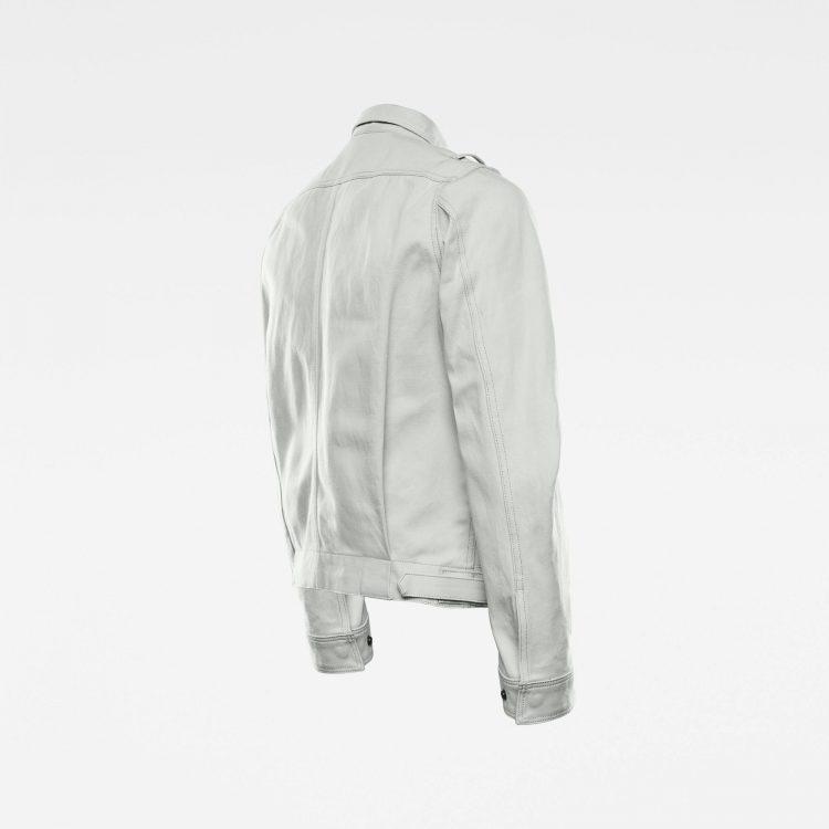 Ανδρικό G-Star GSRR Cropped Jacket | Αυθεντικό 4