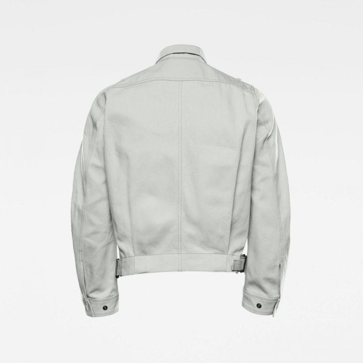 Ανδρικό G-Star GSRR Cropped Jacket | Αυθεντικό 3
