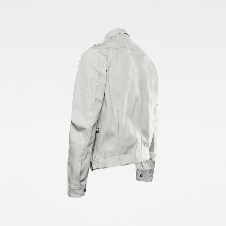 Ανδρικό G-Star GSRR Cropped Jacket | Αυθεντικό 2