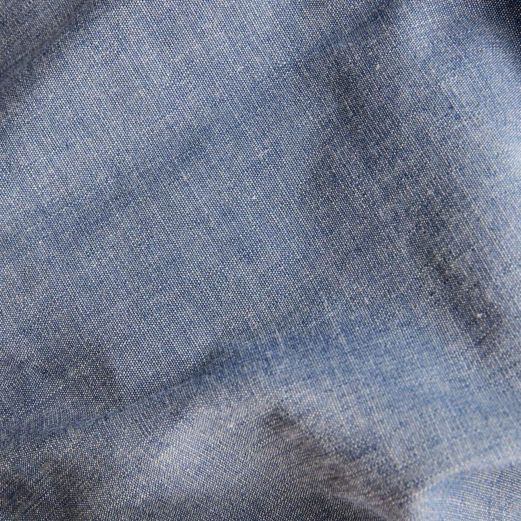 Ανδρικό παντελόνι G-Star GSRR Grip 3D Relaxed Tapered Jeans | Αυθεντικό 5