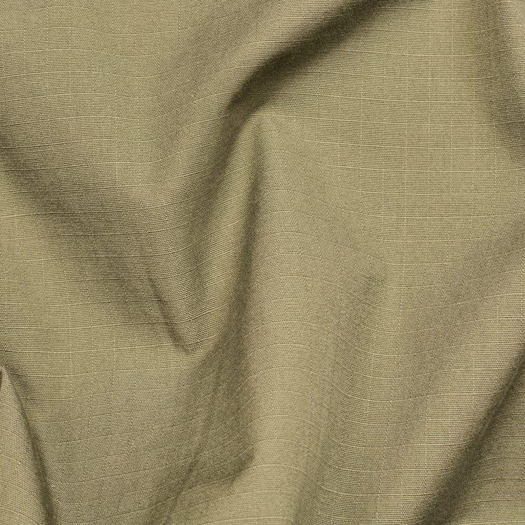 Ανδρικό G-Star GSRR Hito Jacket | Αυθεντικό 4