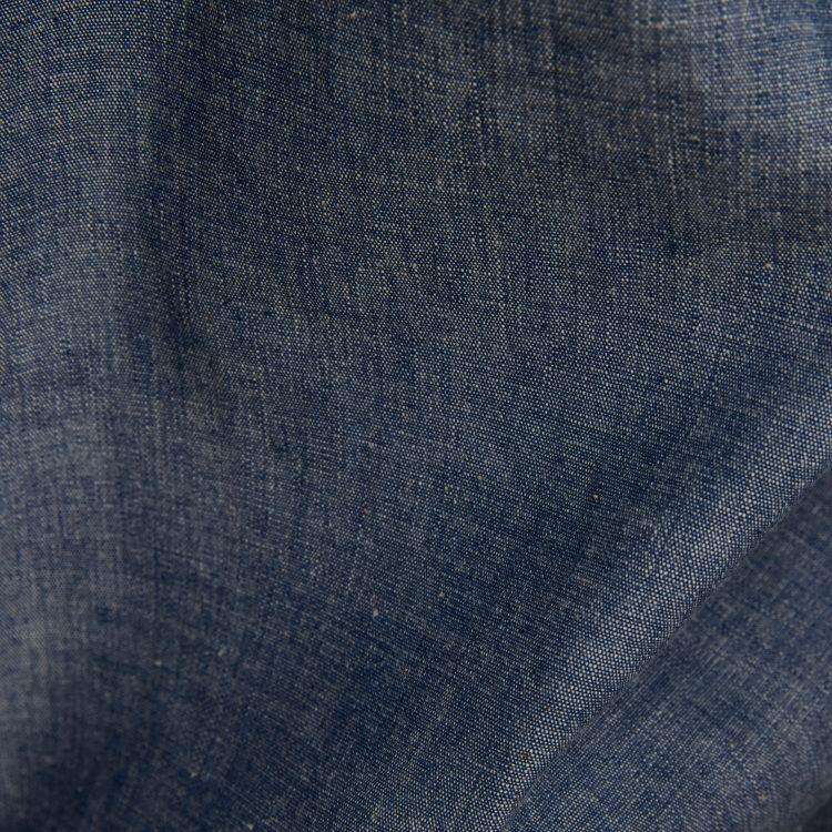 Γυναικείο παντελόνι G-Star GSRR Roos Mid Boyfriend Jeans   Αυθεντικό 5