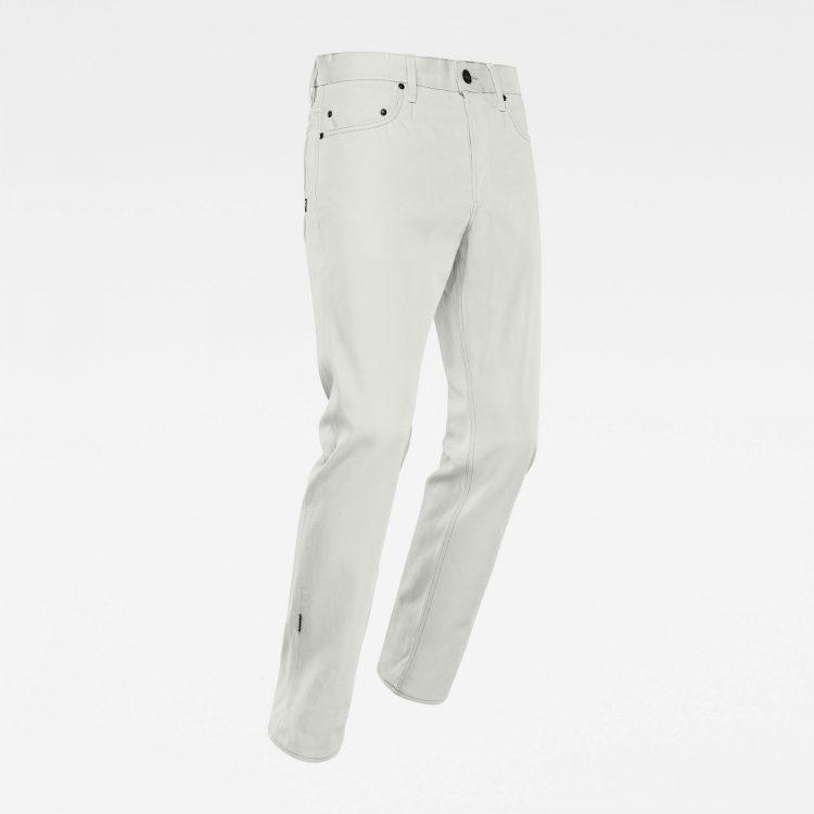 Ανδρικό παντελόνι G-Star GSRR Triple A Straight Jeans | Αυθεντικό 1