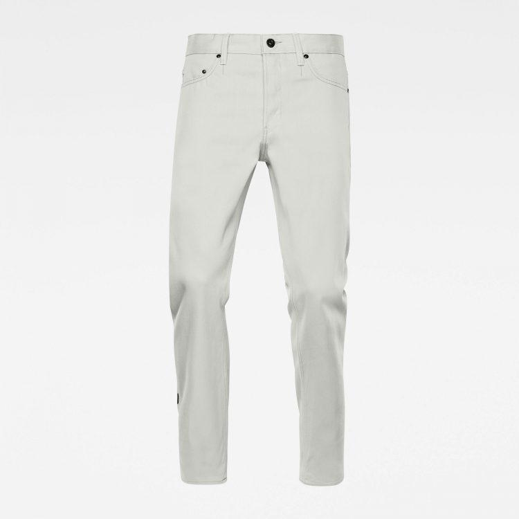 Ανδρικό παντελόνι G-Star GSRR Triple A Straight Jeans | Αυθεντικό 2
