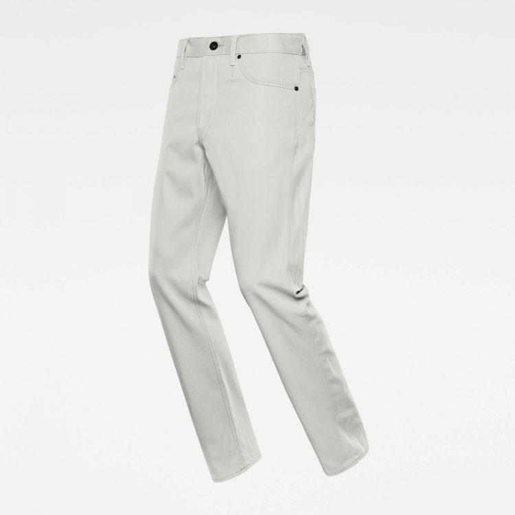Ανδρικό παντελόνι G-Star GSRR Triple A Straight Jeans | Αυθεντικό 3