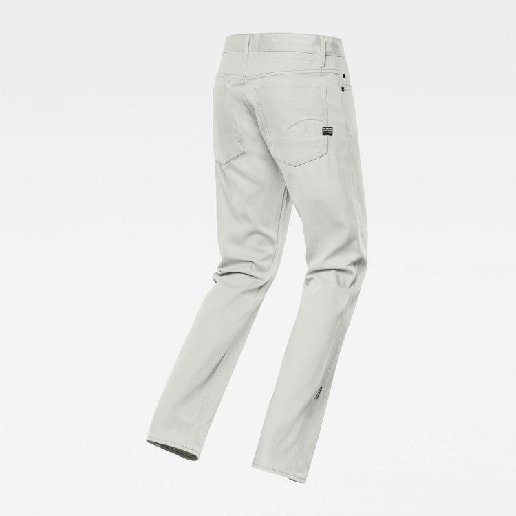 Ανδρικό παντελόνι G-Star GSRR Triple A Straight Jeans Αυθεντικό