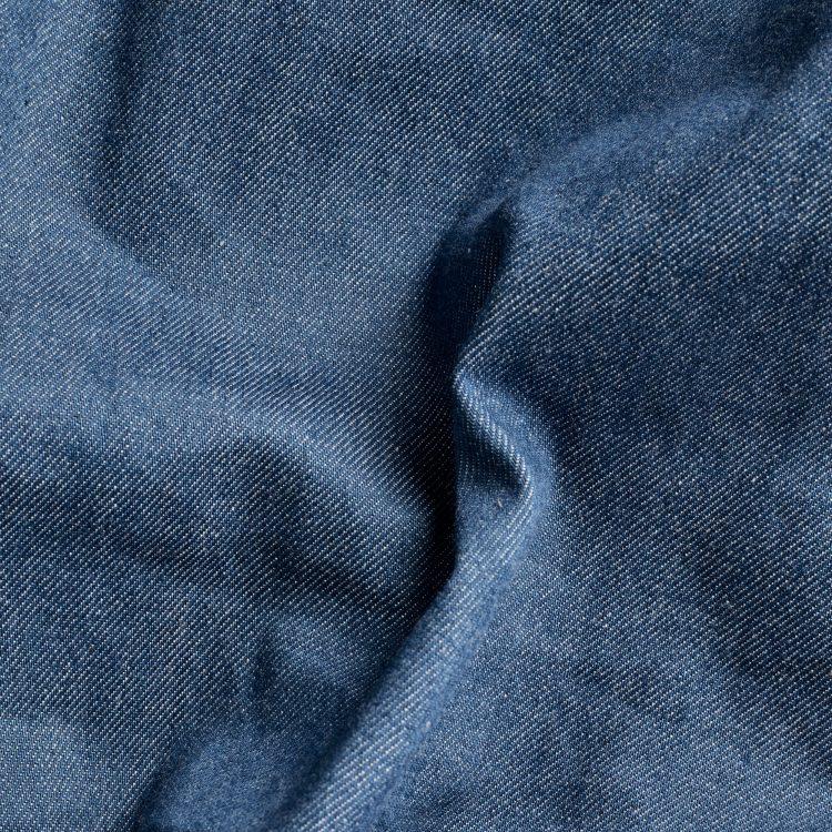 Ανδρικό παντελόνι G-Star GSRR Type 49 Relaxed Straight Jeans | Αυθεντικό 5