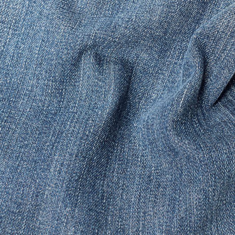 Γυναικείο παντελόνι G-Star Janeh Ultra High Mom Ankle Jeans | Αυθεντικό 5