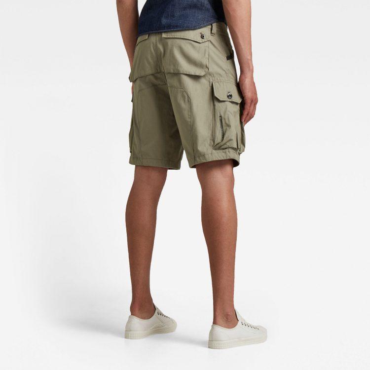 Ανδρική βερμούδα G-Star Jungle Cargo Shorts | Αυθεντικό 1