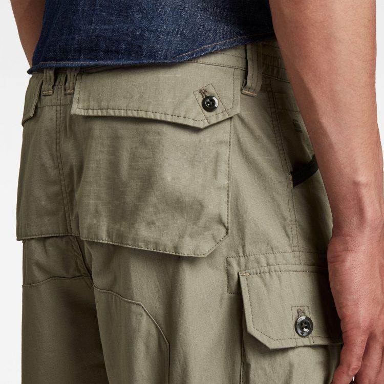 Ανδρική βερμούδα G-Star Jungle Cargo Shorts | Αυθεντικό 2