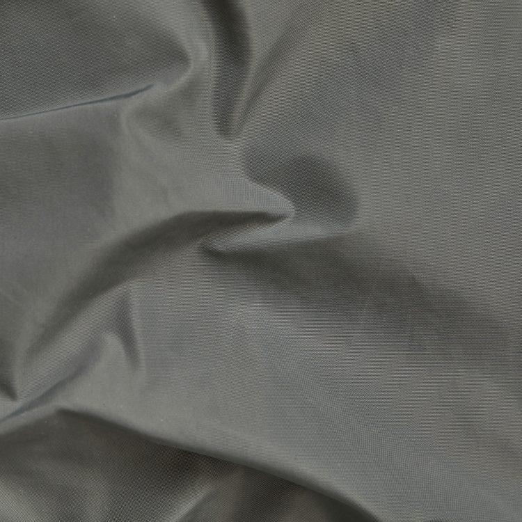 Ανδρικό παντελόνι G-Star Jungle Relaxed Tapered Cargo Pants | Αυθεντικό 5
