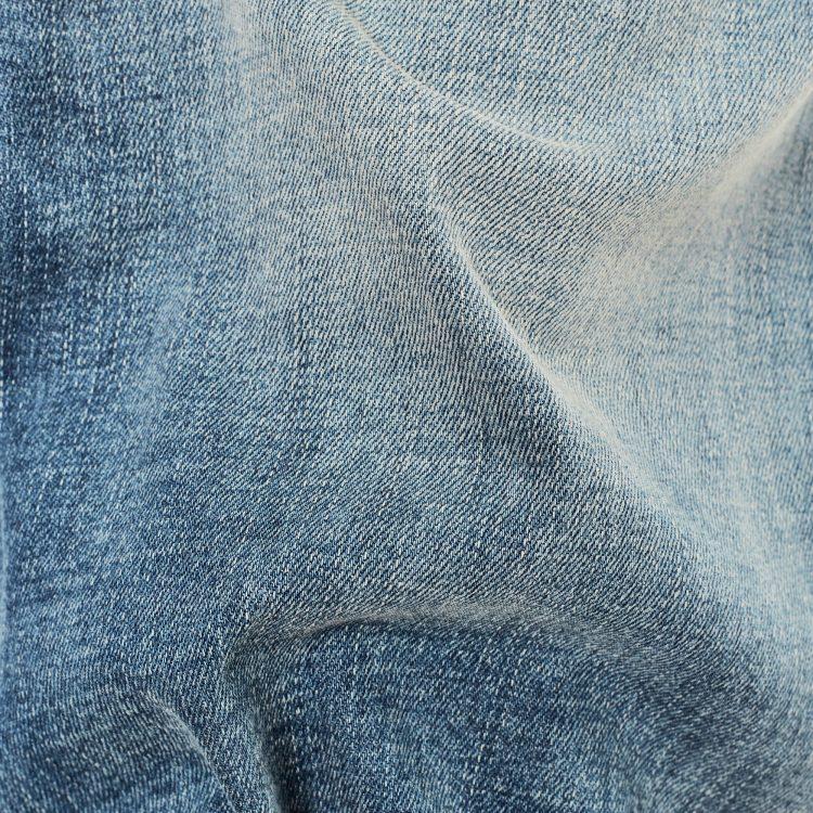 Γυναικείο παντελόνι G-Star Kafey Ultra High Skinny Jeans | Αυθεντικό 4