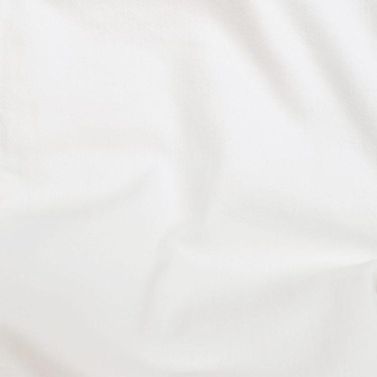Γυναικείο παντελόνι G-Star Kafey Ultra High Skinny Jeans | Αυθεντικό 5