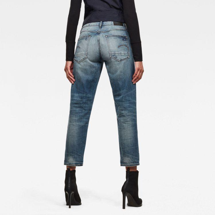 Γυναικείο παντελόνι G-Star Kate Boyfriend C Jeans | Αυθεντικό 1