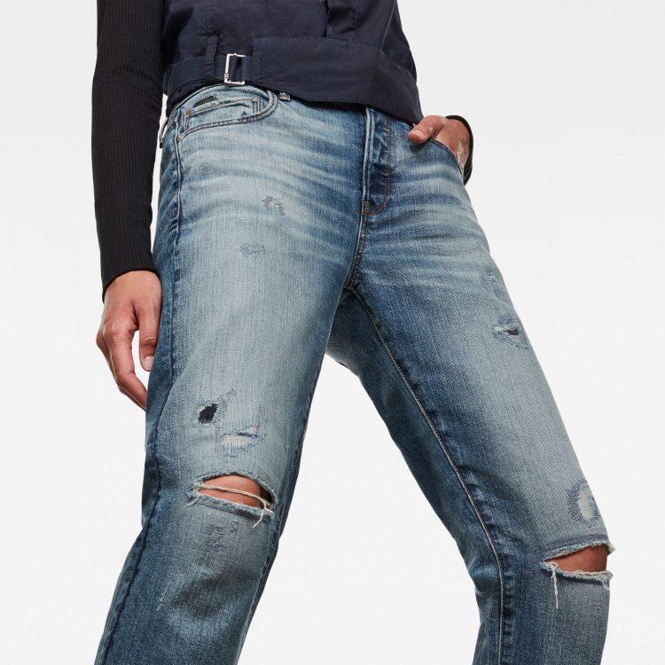 Γυναικείο παντελόνι G-Star Kate Boyfriend C Jeans | Αυθεντικό 3