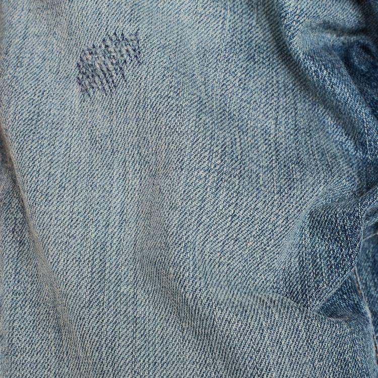 Γυναικείο παντελόνι G-Star Kate Boyfriend C Jeans | Αυθεντικό 4