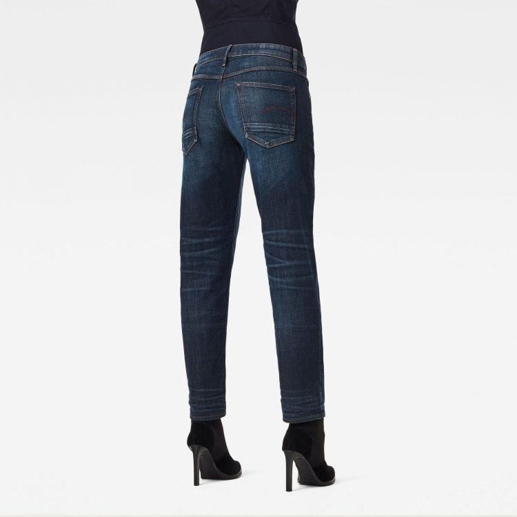 Γυναικείο παντελόνι G-Star Kate Boyfriend Jeans C | Αυθεντικό 1