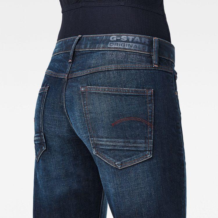Γυναικείο παντελόνι G-Star Kate Boyfriend Jeans C | Αυθεντικό 2