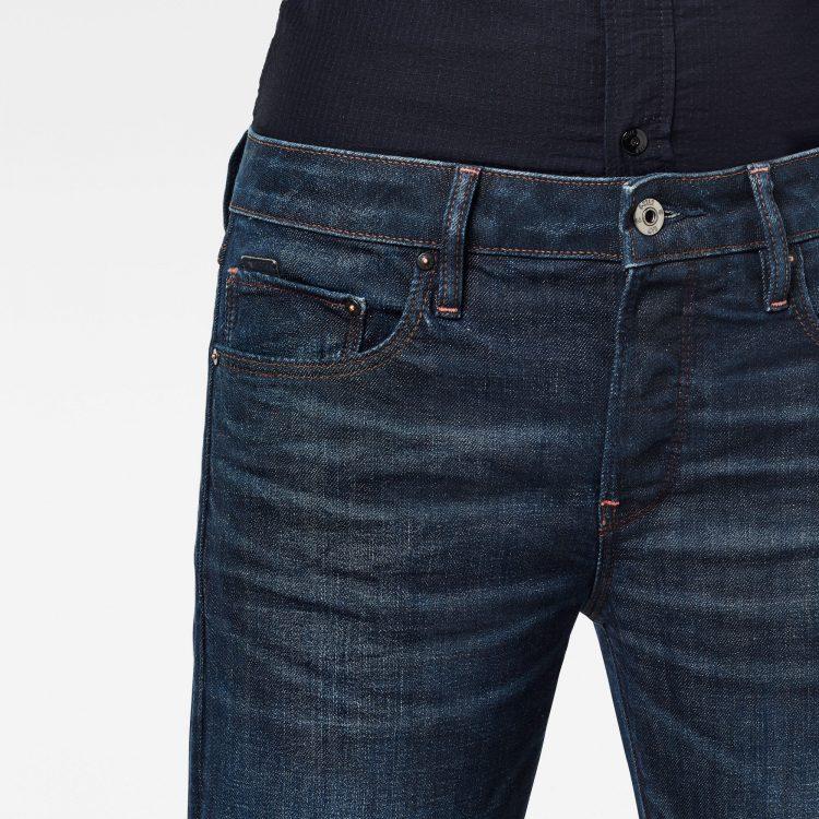 Γυναικείο παντελόνι G-Star Kate Boyfriend Jeans C | Αυθεντικό 3