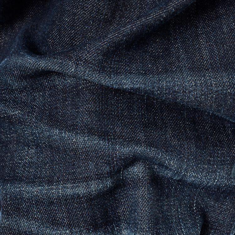 Γυναικείο παντελόνι G-Star Kate Boyfriend Jeans C | Αυθεντικό 4