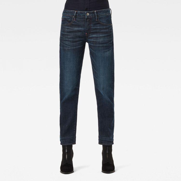 Ανδρικό παντελόνι G-Star Kate Boyfriend Jeans C Αυθεντικό