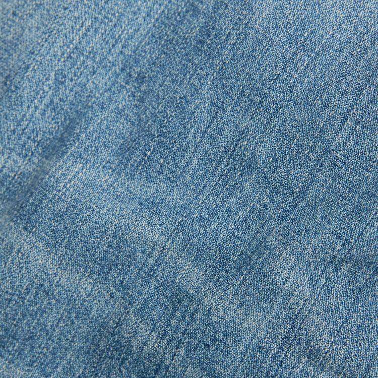Γυναικείο παντελόνι G-Star Kate Boyfriend Jeans C | Αυθεντικό 5