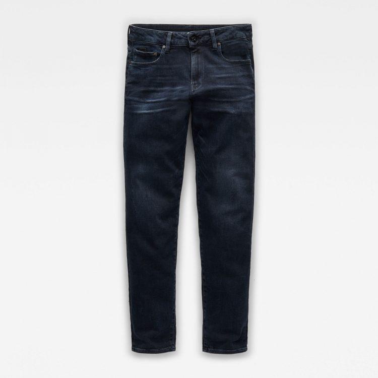 Γυναικείο παντελόνι G-Star Kate Boyfriend Jeans | Αυθεντικό 3
