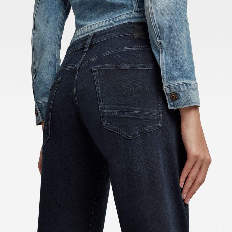 Γυναικείο παντελόνι G-Star Kate Boyfriend Jeans | Αυθεντικό 2