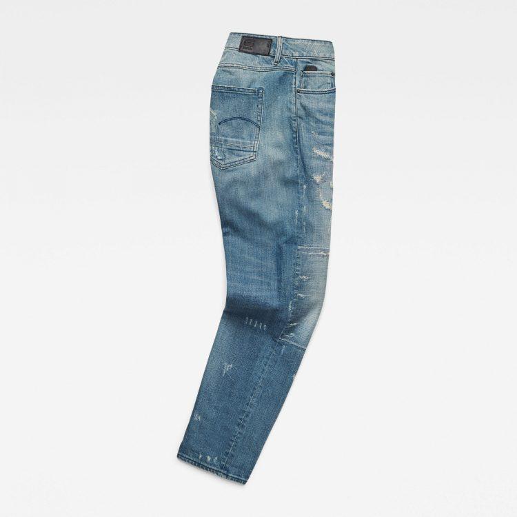 Γυναικείο παντελόνι G-Star Kate Boyfriend Jeans | Αυθεντικό 4