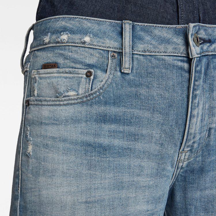 Γυναικείο παντελόνι G-Star Kate Boyfriend Jeans   Αυθεντικό 3