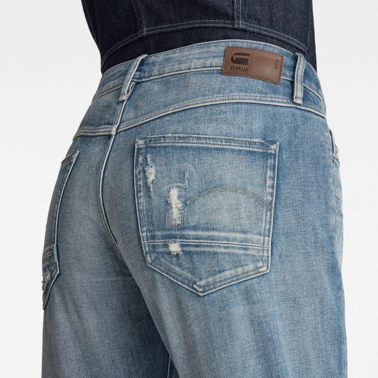 Γυναικείο παντελόνι G-Star Kate Boyfriend Jeans   Αυθεντικό 2