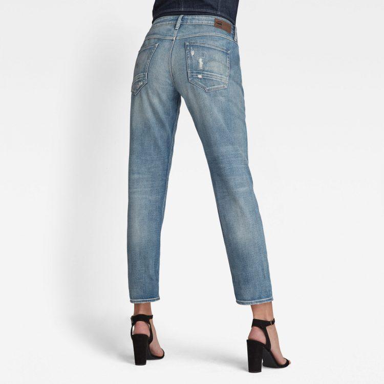 Γυναικείο παντελόνι G-Star Kate Boyfriend Jeans   Αυθεντικό 1