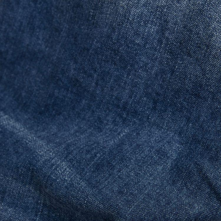Γυναικείο παντελόνι G-Star Kate Boyfriend Jeans | Αυθεντικό 5