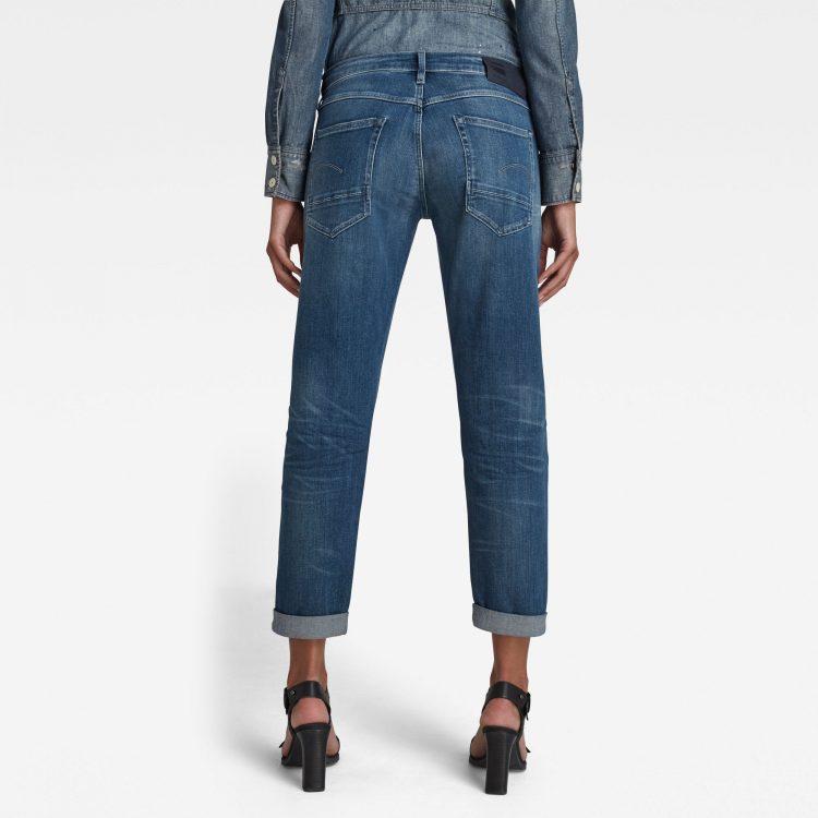Γυναικείο παντελόνι G-Star Kate Boyfriend Jeans | Αυθεντικό 1
