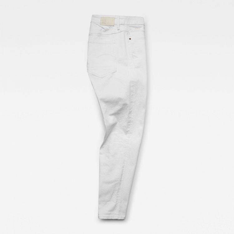 Γυναικείο παντελόνι G-Star Kate Boyfriend Jeans   Αυθεντικό 4