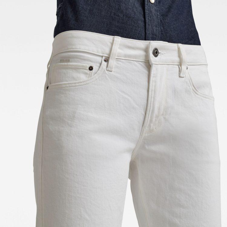 Γυναικείο παντελόνι G-Star Kate Boyfriend Jeans   Αυθεντικό 5