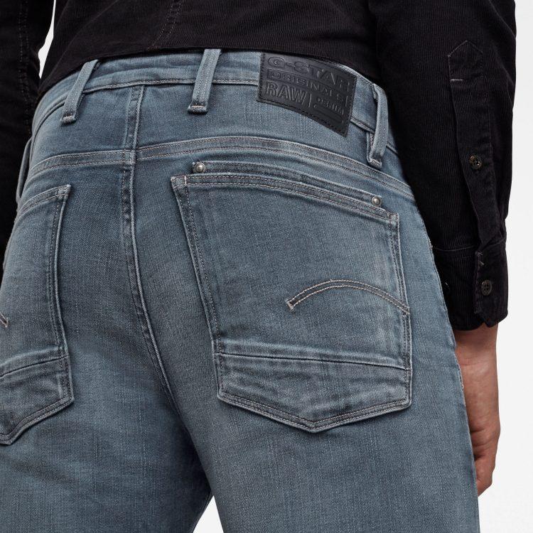 Ανδρικό παντελόνι G-Star Lancet Skinny Jeans | Αυθεντικό 2