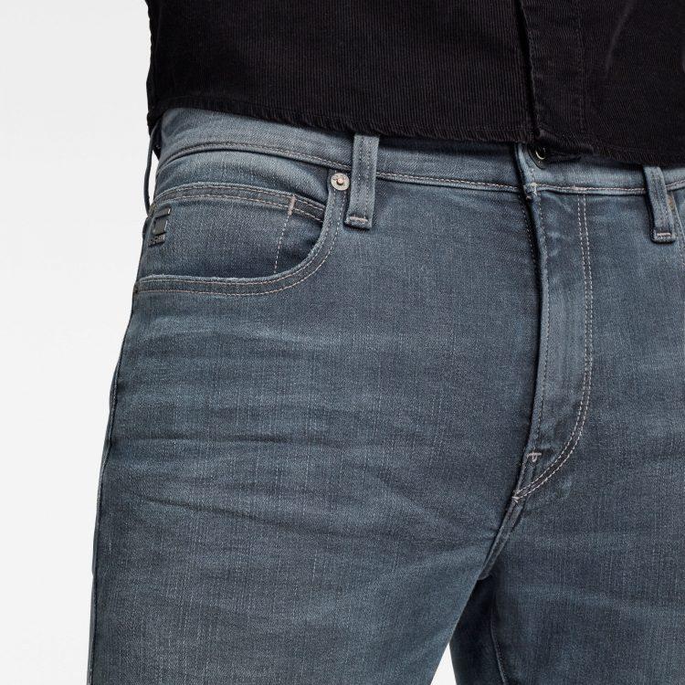 Ανδρικό παντελόνι G-Star Lancet Skinny Jeans | Αυθεντικό 4