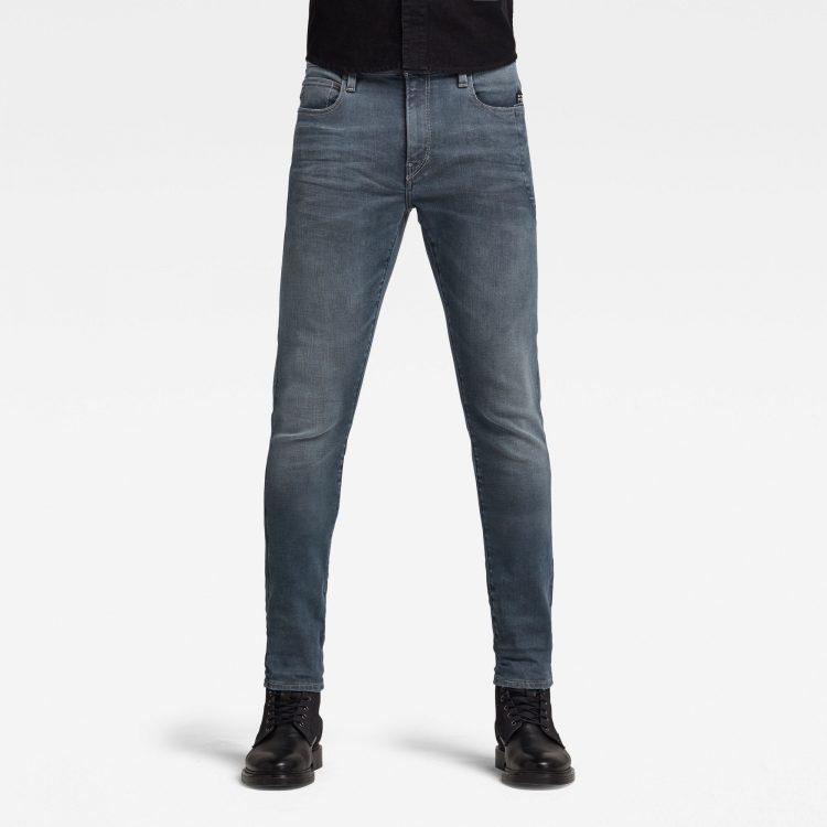 Ανδρικό παντελόνι G-Star Lancet Skinny Jeans Αυθεντικό