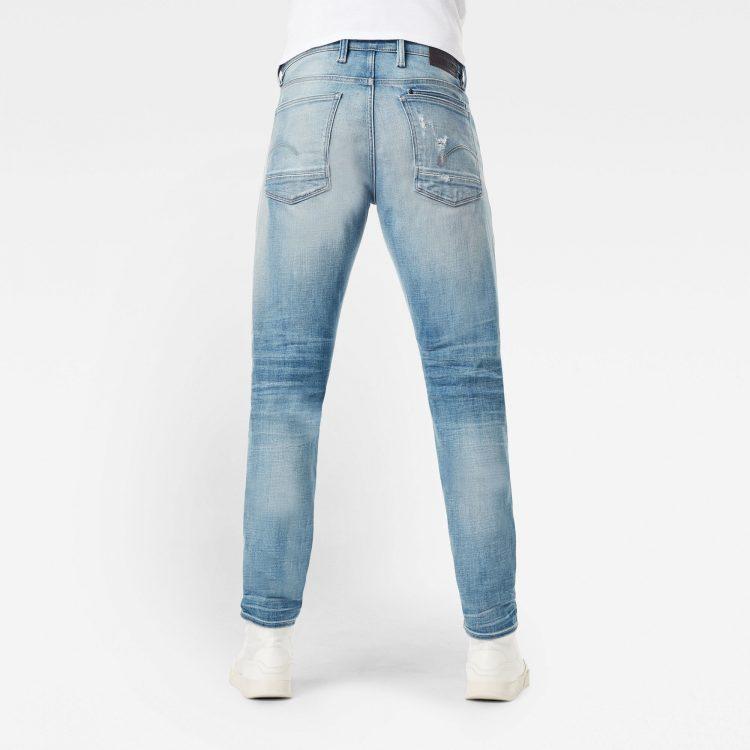 Ανδρικό παντελόνι G-Star Lancet Skinny Jeans   Αυθεντικό 1