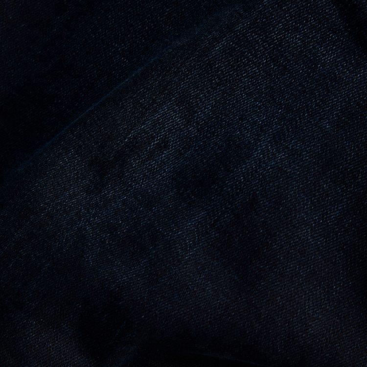 Γυναικείο παντελόνι G-Star Lhana Skinny Jeans | Αυθεντικό 5