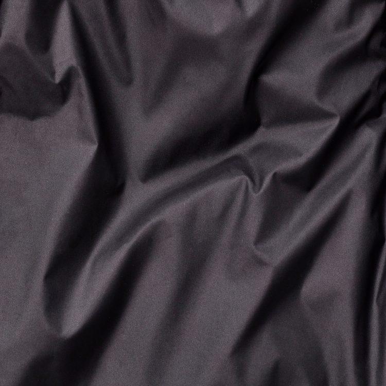 Ανδρικό G-Star Liner Jacket | Αυθεντικό 5