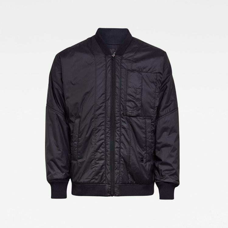 Ανδρικό G-Star Liner Jacket | Αυθεντικό 3