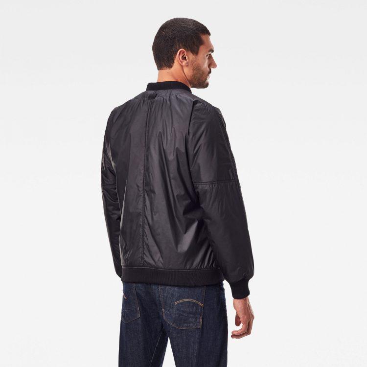 Ανδρικό G-Star Liner Jacket | Αυθεντικό 2