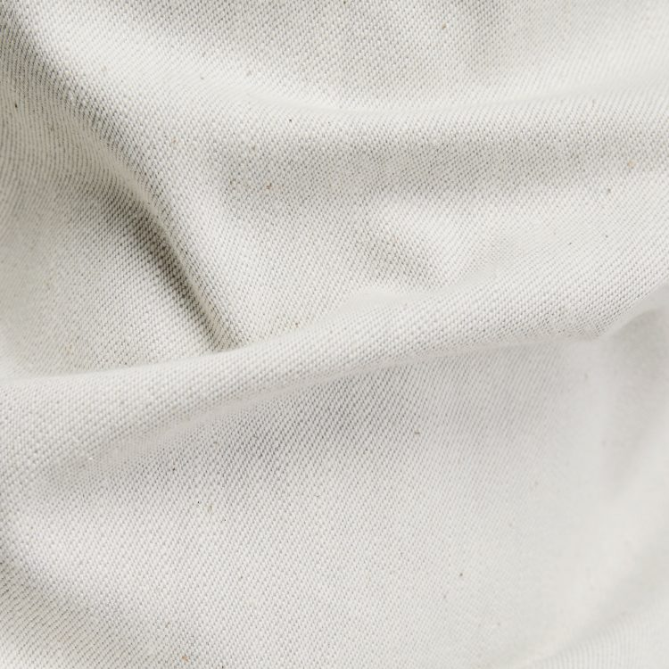 Γυναικείο παντελόνι G-Star Lintell High Dad Jeans   Αυθεντικό 5