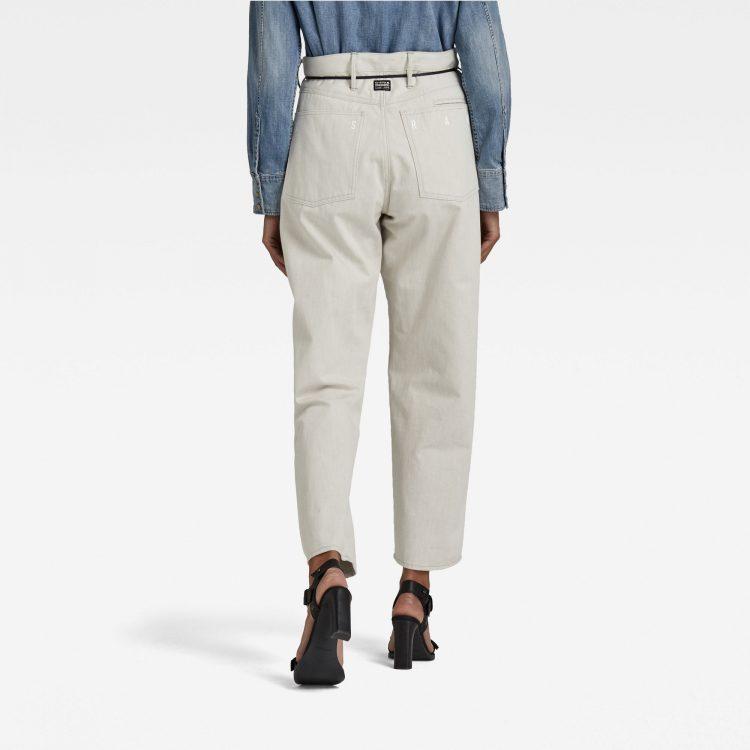 Γυναικείο παντελόνι G-Star Lintell High Dad Jeans   Αυθεντικό 1